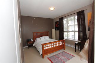 """Photo 11: 409 270 FRANCIS Way in New Westminster: Fraserview NW Condo for sale in """"THE GROVE @ VICTORIA HILL"""" : MLS®# R2092497"""