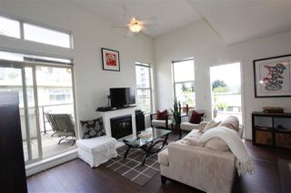 """Photo 13: 409 270 FRANCIS Way in New Westminster: Fraserview NW Condo for sale in """"THE GROVE @ VICTORIA HILL"""" : MLS®# R2092497"""