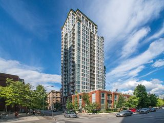 "Photo 19: 1205 550 TAYLOR Street in Vancouver: Downtown VW Condo for sale in ""The Taylor"" (Vancouver West)  : MLS®# R2093056"