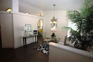 Photo 8: CARLSBAD WEST Manufactured Home for sale : 3 bedrooms : 7241 San Luis #185 in Carlsbad
