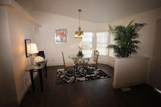 Photo 9: CARLSBAD WEST Manufactured Home for sale : 3 bedrooms : 7241 San Luis #185 in Carlsbad