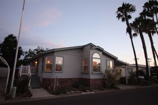 Photo 19: CARLSBAD WEST Manufactured Home for sale : 3 bedrooms : 7241 San Luis #185 in Carlsbad