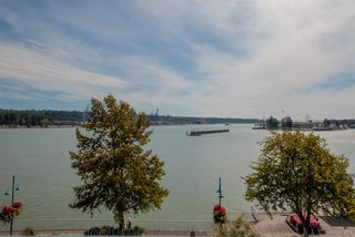 "Photo 20: 418 5 K DE K Court in New Westminster: Quay Condo for sale in ""QUAYSIDE TERRACE"" : MLS®# R2105551"