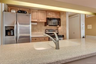 "Photo 7: 418 5 K DE K Court in New Westminster: Quay Condo for sale in ""QUAYSIDE TERRACE"" : MLS®# R2105551"