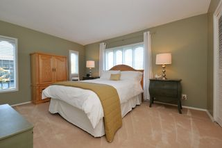 Photo 8: 972 BAYCREST Drive in North Vancouver: Dollarton House for sale : MLS®# R2110671