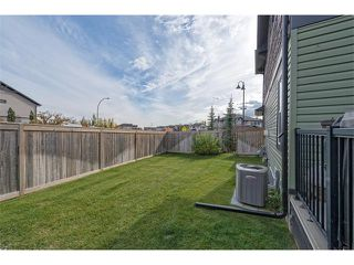 Photo 24: 100 SPRINGMERE Grove: Chestermere House for sale : MLS®# C4085468