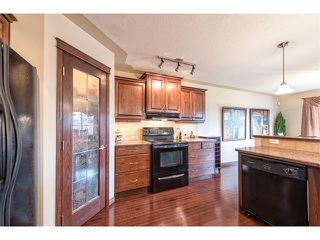 Photo 5: 100 SPRINGMERE Grove: Chestermere House for sale : MLS®# C4085468