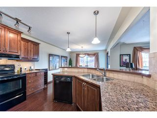 Photo 6: 100 SPRINGMERE Grove: Chestermere House for sale : MLS®# C4085468