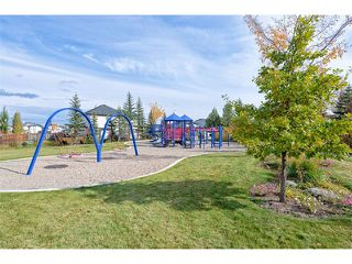 Photo 29: 100 SPRINGMERE Grove: Chestermere House for sale : MLS®# C4085468
