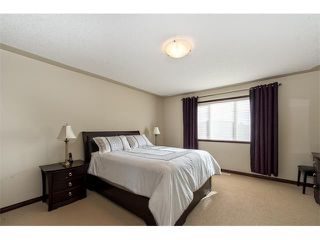 Photo 14: 100 SPRINGMERE Grove: Chestermere House for sale : MLS®# C4085468