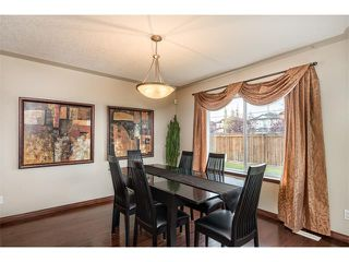 Photo 7: 100 SPRINGMERE Grove: Chestermere House for sale : MLS®# C4085468
