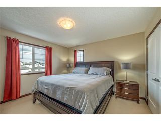 Photo 18: 100 SPRINGMERE Grove: Chestermere House for sale : MLS®# C4085468
