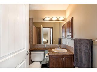 Photo 19: 100 SPRINGMERE Grove: Chestermere House for sale : MLS®# C4085468