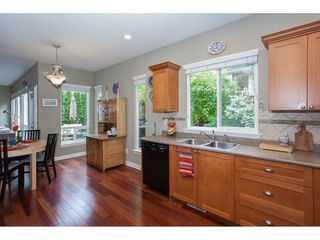 Photo 9: 3314 148 Street in Surrey: King George Corridor House for sale (South Surrey White Rock)  : MLS®# R2117927