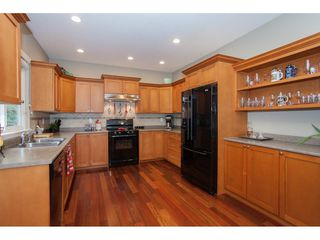Photo 7: 3314 148 Street in Surrey: King George Corridor House for sale (South Surrey White Rock)  : MLS®# R2117927