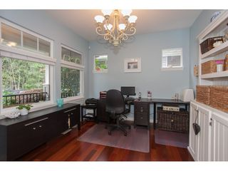 Photo 3: 3314 148 Street in Surrey: King George Corridor House for sale (South Surrey White Rock)  : MLS®# R2117927