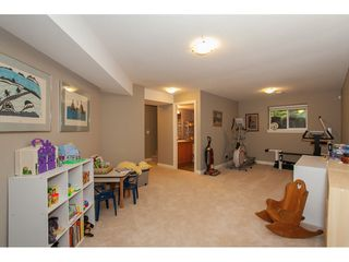 Photo 16: 3314 148 Street in Surrey: King George Corridor House for sale (South Surrey White Rock)  : MLS®# R2117927