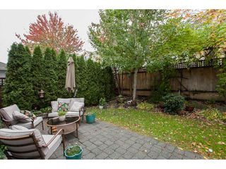 Photo 2: 3314 148 Street in Surrey: King George Corridor House for sale (South Surrey White Rock)  : MLS®# R2117927