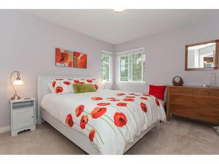 Photo 12: 3314 148 Street in Surrey: King George Corridor House for sale (South Surrey White Rock)  : MLS®# R2117927