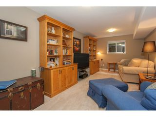 Photo 15: 3314 148 Street in Surrey: King George Corridor House for sale (South Surrey White Rock)  : MLS®# R2117927