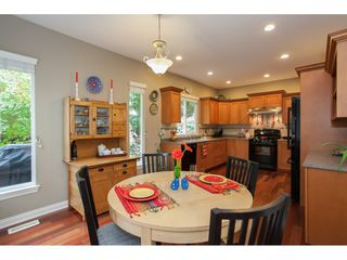 Photo 6: 3314 148 Street in Surrey: King George Corridor House for sale (South Surrey White Rock)  : MLS®# R2117927