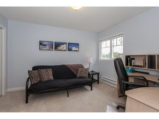 Photo 13: 3314 148 Street in Surrey: King George Corridor House for sale (South Surrey White Rock)  : MLS®# R2117927