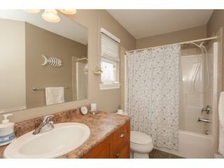 Photo 14: 3314 148 Street in Surrey: King George Corridor House for sale (South Surrey White Rock)  : MLS®# R2117927