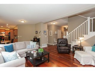 Photo 5: 3314 148 Street in Surrey: King George Corridor House for sale (South Surrey White Rock)  : MLS®# R2117927