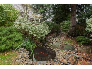 Photo 20: 3314 148 Street in Surrey: King George Corridor House for sale (South Surrey White Rock)  : MLS®# R2117927
