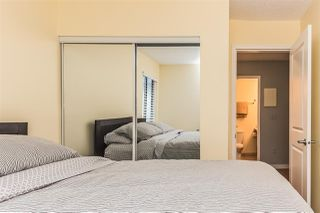 """Photo 15: 301 1365 E 7TH Avenue in Vancouver: Grandview VE Condo for sale in """"McLEAN GARDENS"""" (Vancouver East)  : MLS®# R2121114"""