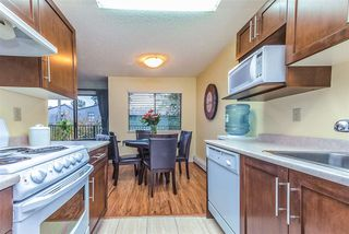 """Photo 9: 301 1365 E 7TH Avenue in Vancouver: Grandview VE Condo for sale in """"McLEAN GARDENS"""" (Vancouver East)  : MLS®# R2121114"""