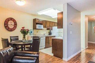 """Photo 7: 301 1365 E 7TH Avenue in Vancouver: Grandview VE Condo for sale in """"McLEAN GARDENS"""" (Vancouver East)  : MLS®# R2121114"""