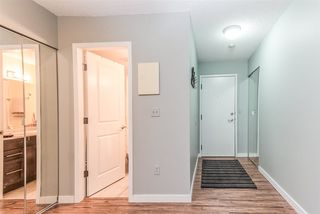 """Photo 13: 301 1365 E 7TH Avenue in Vancouver: Grandview VE Condo for sale in """"McLEAN GARDENS"""" (Vancouver East)  : MLS®# R2121114"""