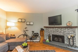 """Photo 4: 301 1365 E 7TH Avenue in Vancouver: Grandview VE Condo for sale in """"McLEAN GARDENS"""" (Vancouver East)  : MLS®# R2121114"""