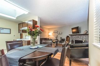 """Photo 8: 301 1365 E 7TH Avenue in Vancouver: Grandview VE Condo for sale in """"McLEAN GARDENS"""" (Vancouver East)  : MLS®# R2121114"""