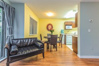"""Photo 6: 301 1365 E 7TH Avenue in Vancouver: Grandview VE Condo for sale in """"McLEAN GARDENS"""" (Vancouver East)  : MLS®# R2121114"""
