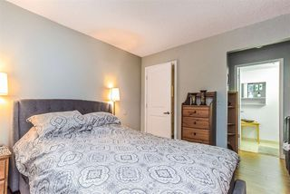 """Photo 12: 301 1365 E 7TH Avenue in Vancouver: Grandview VE Condo for sale in """"McLEAN GARDENS"""" (Vancouver East)  : MLS®# R2121114"""