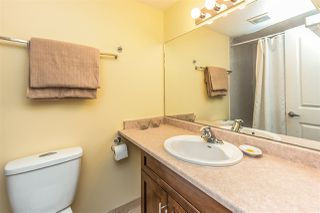 """Photo 10: 301 1365 E 7TH Avenue in Vancouver: Grandview VE Condo for sale in """"McLEAN GARDENS"""" (Vancouver East)  : MLS®# R2121114"""