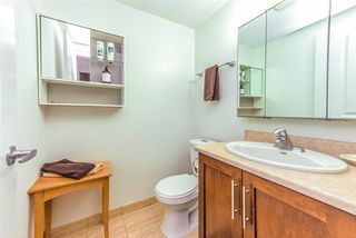 """Photo 17: 301 1365 E 7TH Avenue in Vancouver: Grandview VE Condo for sale in """"McLEAN GARDENS"""" (Vancouver East)  : MLS®# R2121114"""