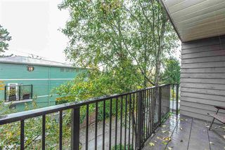"""Photo 19: 301 1365 E 7TH Avenue in Vancouver: Grandview VE Condo for sale in """"McLEAN GARDENS"""" (Vancouver East)  : MLS®# R2121114"""
