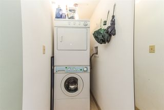 """Photo 18: 301 1365 E 7TH Avenue in Vancouver: Grandview VE Condo for sale in """"McLEAN GARDENS"""" (Vancouver East)  : MLS®# R2121114"""