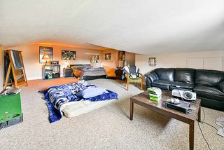 Photo 13: 10120 BRENTWOOD Drive in Chilliwack: Chilliwack N Yale-Well House for sale : MLS®# R2122787