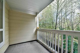 "Photo 14: 319 6833 VILLAGE GREEN in Burnaby: Highgate Condo for sale in ""CARMEL"" (Burnaby South)  : MLS®# R2123253"