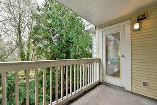 "Photo 13: 319 6833 VILLAGE GREEN in Burnaby: Highgate Condo for sale in ""CARMEL"" (Burnaby South)  : MLS®# R2123253"