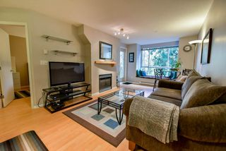 "Photo 3: 319 6833 VILLAGE GREEN in Burnaby: Highgate Condo for sale in ""CARMEL"" (Burnaby South)  : MLS®# R2123253"