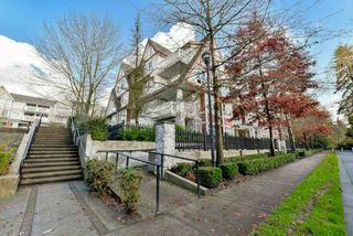 "Photo 19: 319 6833 VILLAGE GREEN in Burnaby: Highgate Condo for sale in ""CARMEL"" (Burnaby South)  : MLS®# R2123253"