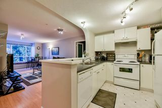 "Photo 6: 319 6833 VILLAGE GREEN in Burnaby: Highgate Condo for sale in ""CARMEL"" (Burnaby South)  : MLS®# R2123253"