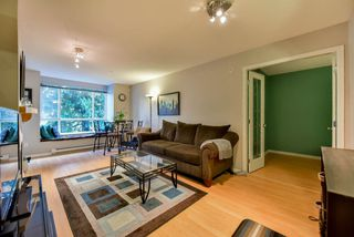 "Photo 2: 319 6833 VILLAGE GREEN in Burnaby: Highgate Condo for sale in ""CARMEL"" (Burnaby South)  : MLS®# R2123253"