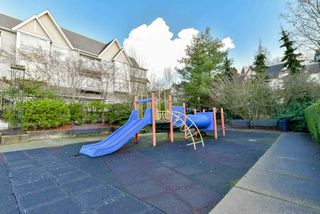 "Photo 18: 319 6833 VILLAGE GREEN in Burnaby: Highgate Condo for sale in ""CARMEL"" (Burnaby South)  : MLS®# R2123253"