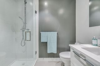 """Photo 14: 712 108 E 1ST Avenue in Vancouver: Mount Pleasant VE Townhouse for sale in """"Meccanica"""" (Vancouver East)  : MLS®# R2126481"""